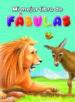 mi mejor libro de fabulas-9788466236164