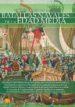 BREVE HISTORIA DE LAS BATALLAS NAVALES DE LA EDAD MEDIA (EBOOK) VICTOR SAN JUAN