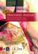 OBSERVANDO SISTEMAS (EBOOK) IGNACIO FARIAS