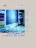 libro blanco de la universidad digital 2010-9788408084174