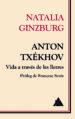anton txekhov: vida a traves de les lletres-9788416222674