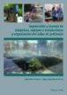 SUPERVISION Y MANEJO DE MAQUINAS, EQUIPOS E INSTALACIONES Y ORGAN IZACION DEL TALLER RAFAEL PEREZ DE RUEDA MIGUEL ANGEL NUEVO CORISCO