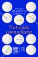 nutricion comunitaria (3ª ed.)-9788445821374