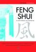 feng shui: el arte oriental del bienestar-9788466209274