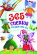 365 cuentos uno para cada dia-9788466229074