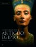 HISTORIA DEL ANTIGUO EGIPTO (ED. 15º ANIVERSARIO) IAN SHAW