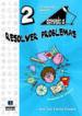aprendo 2: resolver problemas 2ª ed. primaria-9788497007474