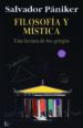 FILOSOFIA Y MISTICA (EBOOK) SALVADOR PANIKER