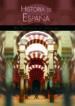 historia de españa: de tartessos al siglo xxi-jose nieto-9788466217484