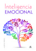 GUIA DE INTELIGENCIA EMOCIONAL LUCRECIA PERSICO