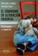 sindrome de alienacion parental: 80 preguntas y respuestas-9788483305584
