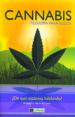 cannabis: ¿de que estamos hablando?-9788493495084
