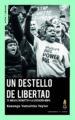 UN DESTELLO DE LIBERTAD: DE @BLACKLIVESMATTER A LA LIBERACION NEGRA SANDRO MEZZADRA