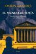 EL MUNDO DE SOFIA (EBOOK) JOSTEIN GAARDER