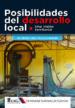 posibilidades del desarrollo local: una vision territorial-9786075153094
