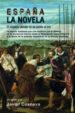españa, la novela: el imperio donde no se ponia el sol-9788417389994