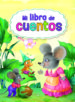 mi libro de cuentos-9788466231794