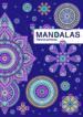 mandalas patrones perfectos-9788466237994