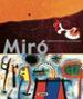 miro-9788467711394