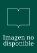 OBTENGA EL SI: EL ARTE DE NEGOCIAR (2ª ED.) ROGER FISHER WILLIAM URY BRUCE PATTON
