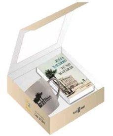Descargar amazon ebooks a nook PACK TU NO MATARAS + TAZA CDL CHM (Spanish Edition) 2000124706404 de JULIA NAVARRO