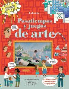 Chapultepecuno.mx Libro De Arte (Actividades) Image