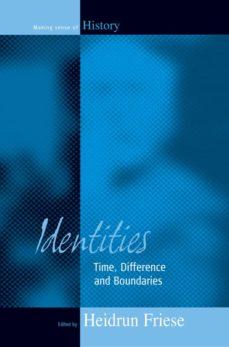 identities (ebook)-9781782389804
