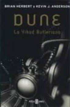 Emprende2020.es Dune: La Yihad Butleriana Image