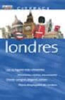 Followusmedia.es Londres (Guias Citypack) Image