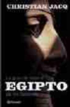 Valentifaineros20015.es La Guia De Viaje Al Egipto De Los Faraones Image