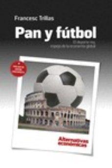 Costosdelaimpunidad.mx Pan Y Fútbol: El Deporte Rey, Espejo De La Economía Global Image