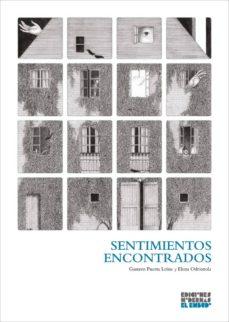 Descargar y leer SENTIMIENTOS ENCONTRADOS gratis pdf online 1