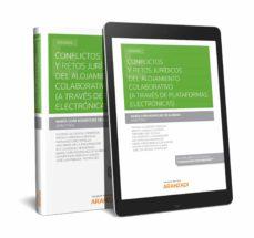 Descargar gratis kindle ebooks pc LA DEFENSA DE LA COMPETENCIA EN LA CONTRATACIÓN DEL SECTOR PÚBLIC O 9788413096704 en español