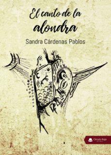 Emprende2020.es El Canto De La Alondra Image