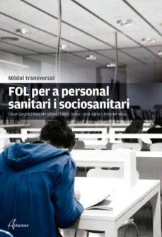 Ironbikepuglia.it Fol Per A Personal Sanitari I Socosanitari Image
