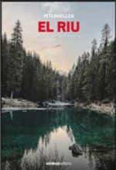 Permacultivo.es El Riu Image