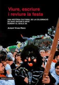 Bressoamisuradi.it Viure, Escriure I Reviure La Festa Image