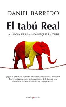 Titantitan.mx El Tabu Real Image