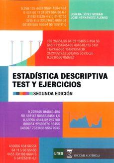 Elmonolitodigital.es Estadistica Descriptiva: Ejercicios Y Test Image
