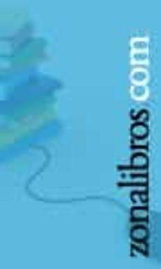 Leer libros en línea sin descargar CUENTOS DE MISTERIO iBook DJVU 9788416365104 en español de