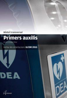 primers auxilis (transversal)-9788416415304