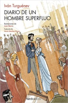 Srazceskychbohemu.cz Diario De Un Hombre Superfluo Image