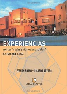 Lofficielhommes.es Experiencias Image
