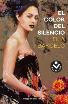 Vinisenzatrucco.it El Color Del Silencio Image