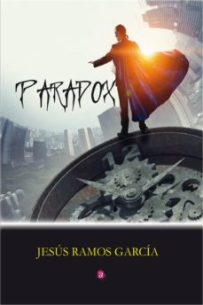 Ebook kindle portugues descargar PARADOX