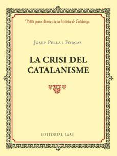 Geekmag.es La Crisi Del Catalanisme Image