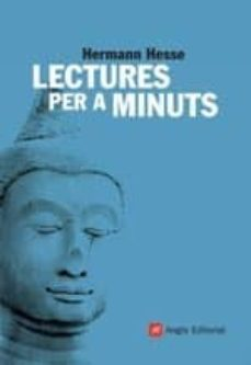 Trailab.it Lectures Per A Minuts Image