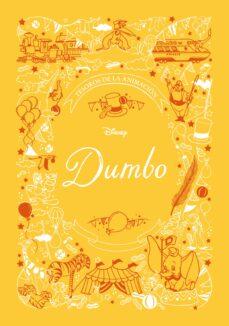 Inciertagloria.es Dumbo. Tesoros De La Animación Image