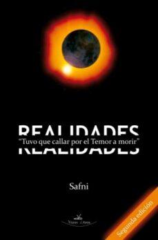Permacultivo.es Realidades 2ª Edición Image