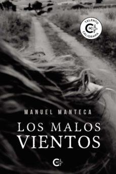 Emprende2020.es (I.b.d.) Los Malos Vientos Image